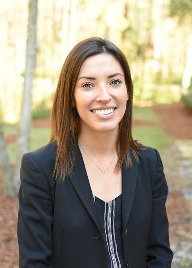 Catie-Marks-VP-of-Sales--Marketing